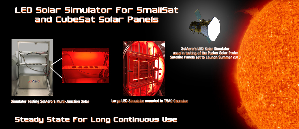 https://solaerotech.com/wp-content/uploads/2018/04/LED-Solar-Simulator-Large-Graphic.jpg