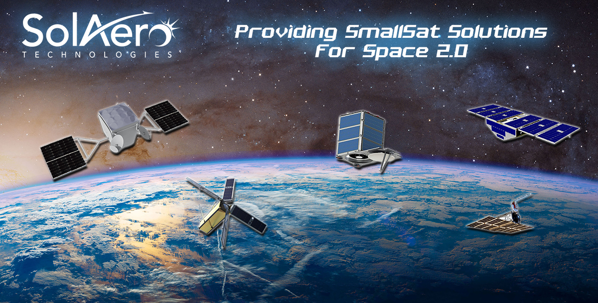 https://solaerotech.com/wp-content/uploads/2018/04/SmallSat-Solutions-Large-Format-Graphic.jpg
