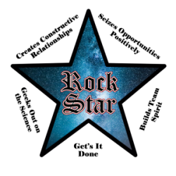 Rock-Star-Logo-Print-Ready-320x300